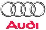 Torkarblad och vindrutetorkare till Audi A4
