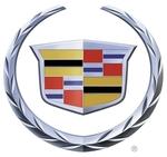 Torkarblad för Cadillac