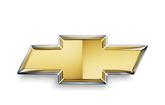 Torkarblad och vindrutetorkare till Chevrolet