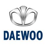 Daewoo torkarblad och vindrutetorkare