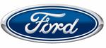 Ford torkarblad och vindrutetorkare