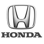 Honda torkarblad och vindrutetorkare