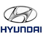 Hyundai torkarblad och vindrutetorkare