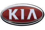 Kia Sportage torkarblad och vindrutetorkare