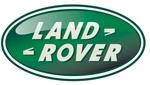 Land Rover torkarblad och vindrutetorkare