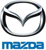 Mazda torkarblad och vindrutetorkare