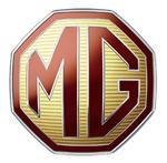 Torkarblad och vindrutetorkare till din MG