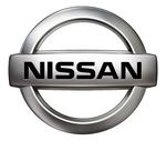 Nissan torkarblad och vindrutetorkare