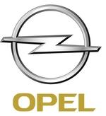 Opel torkarblad till flera modeller