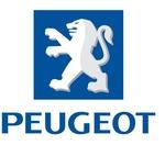 Peugeot torkarblad och vindrutetorkare