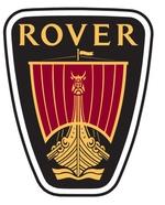 Rover vindrutetorkare och torkarblad