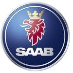Saab 9-5 torkarblad och vindrutetorkare