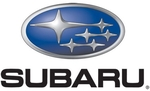 Subaru Outback torkarblad och vindrutetorkare beställs här