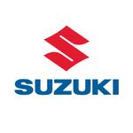 Suzuki vindrutetorkare har du i vårt sortiment