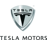 Nya torkarblad och vindrutetorkare till Tesla