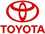 Toyota vindrutetorkare finns i vårt sortiment
