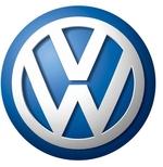 Torkarblad till Volkswagen Golf