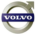Volvo S40 torkarblad och vindrutetorkare